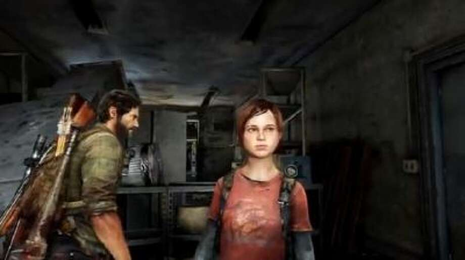 Review: Left Behind does nothing new with The Last of Us' tense and exhilarating gameplay rhythm.
