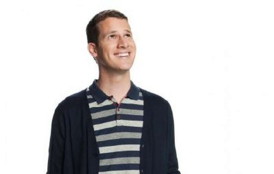Daniel Tosh, 38, appears to be everything his detractors say he is: jerk, troll, obnoxious man-brat, complete jackass.