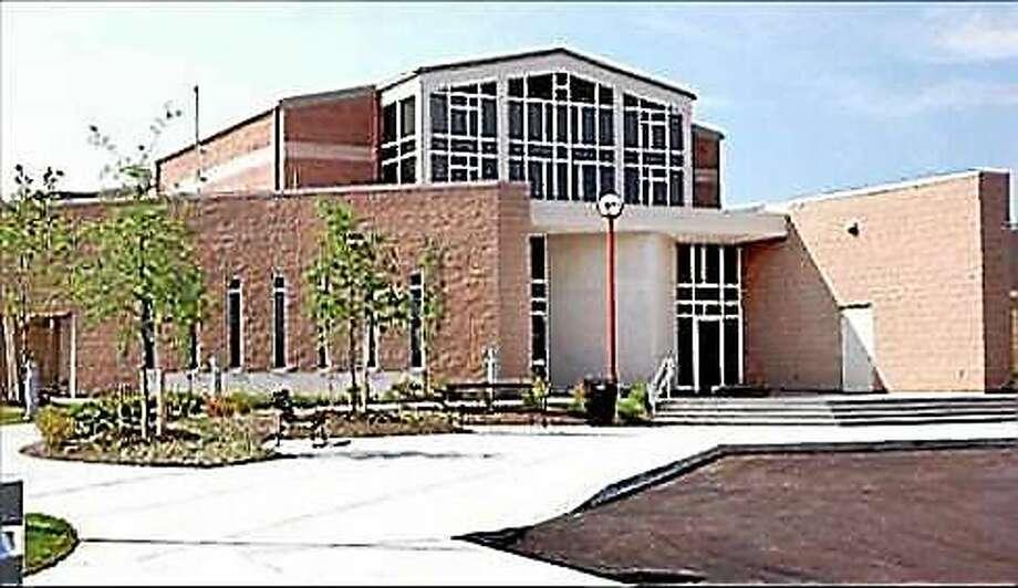 Connecticut Juvenile Training School Photo: Courtesy DCF Website