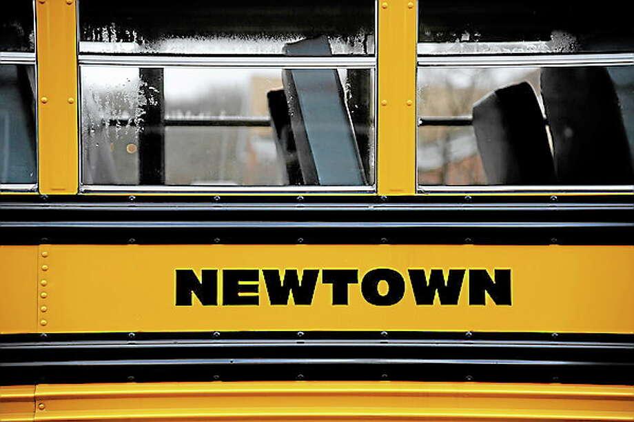 / (C) 2012 The Denver Post, MediaNews Group