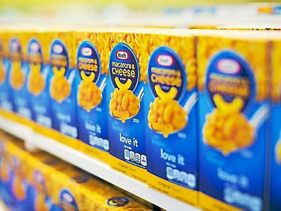Photo: Photo By Kraft Foods