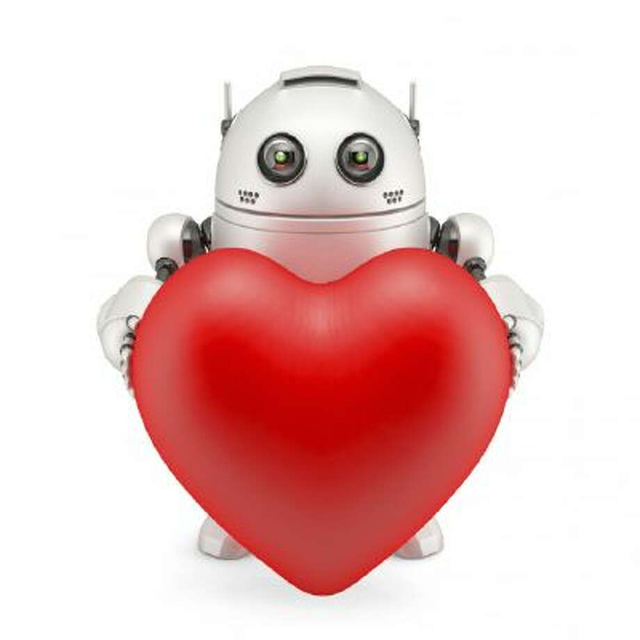 Not sure what to get for the techie who holds your heart? These suggestions should help.