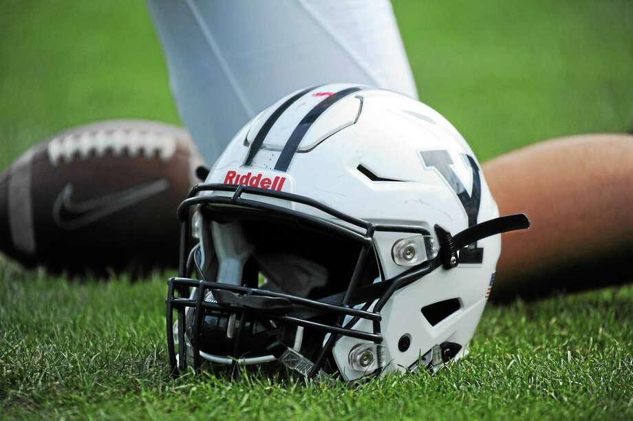 Yale will face Princeton and then Harvard to close out the 2015 season. Photo: The Associated Press File Photo  / CALSP