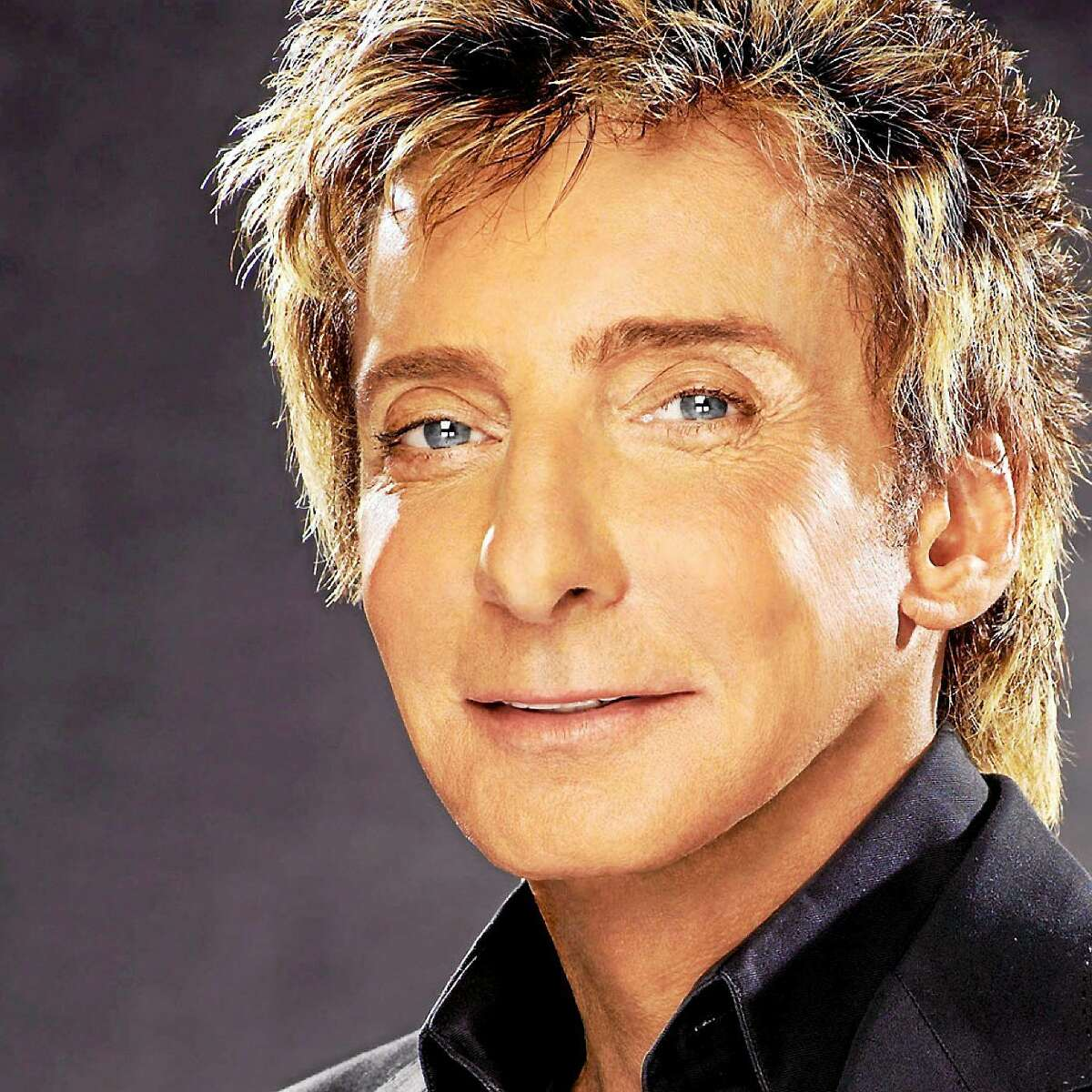 Contributed photo Singer and songwriter Barry Manilow is set to perform at Foxwoods Resort & Casino on Saturday, March 28. The music legend is currently on his multiple city ìOne Last Timeî tour. A Songwriters Hall of Fame inductee, Manilow has triumphed in every medium of entertainment. With worldwide record sales exceeding 80 million, he has ranked as the top Adult Contemporary chart artist of all time with more than 50 Top 40 hits. The opening act is saxophonist Dave Koz. For tickets or more information on this upcoming show, call the Foxwoods box office at 800-200-2882.