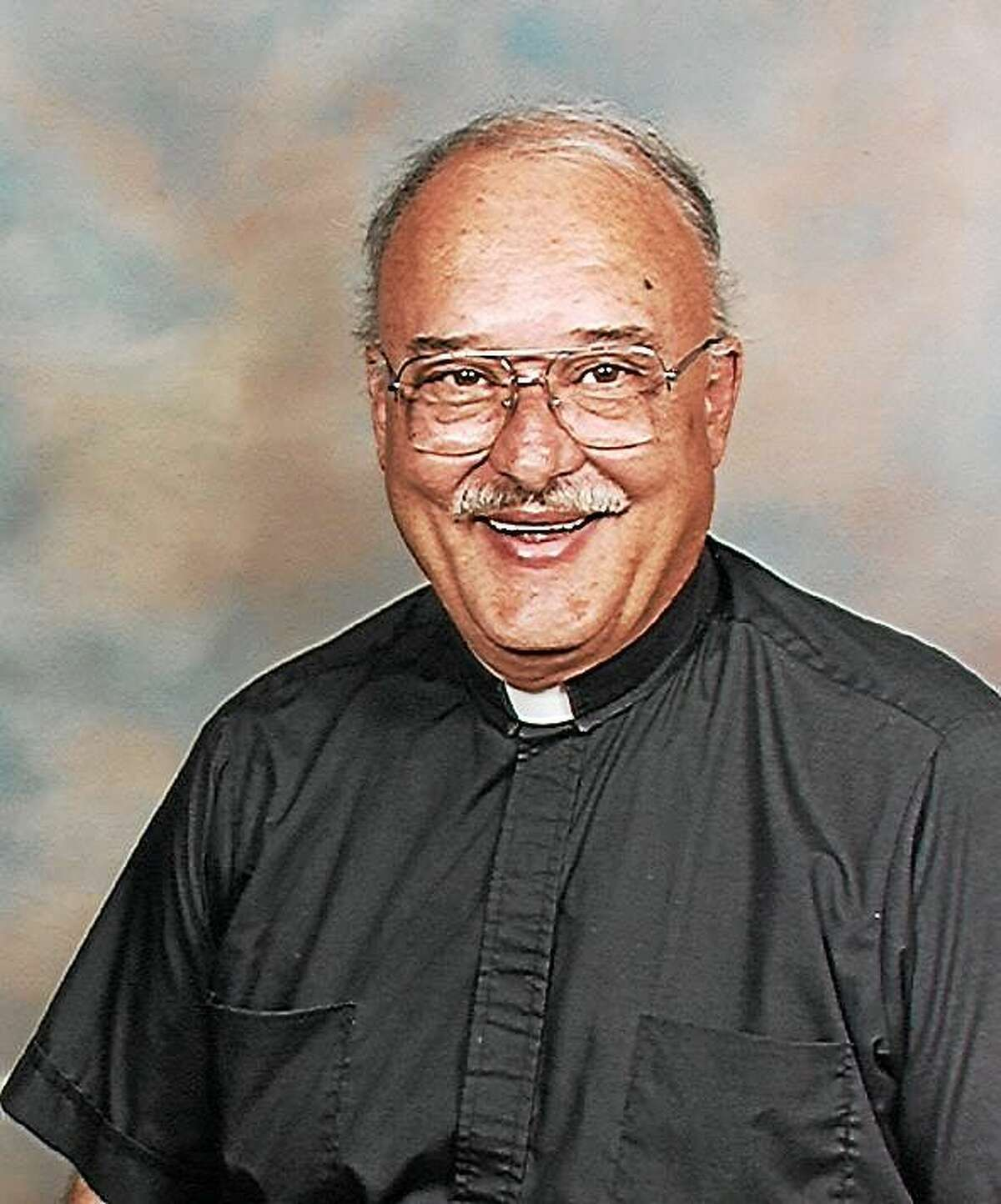 Father Paul Murdock of St. Francis of Assisi Church in Middletown died recently.