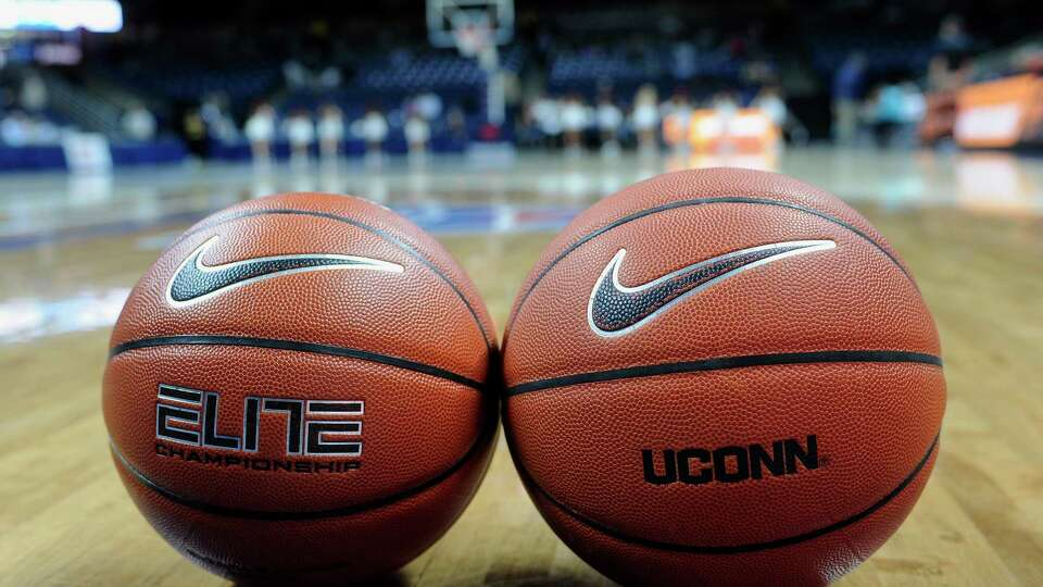 UConn hires Gavin Roberts as new director of sports performance for men's basketball