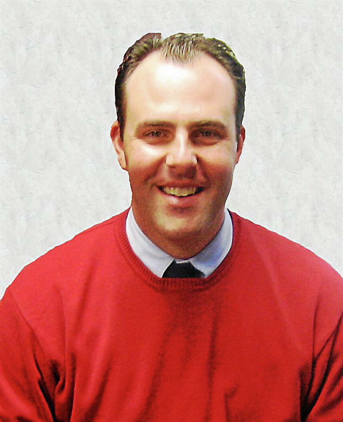 Gregory Brinn is the new director of advancement at Xavier High School in Middletown.