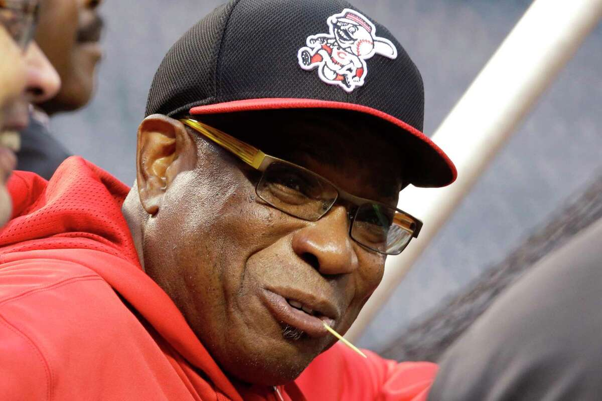 The Washington Nationals have announced they have hired Dusty Baker as manager.