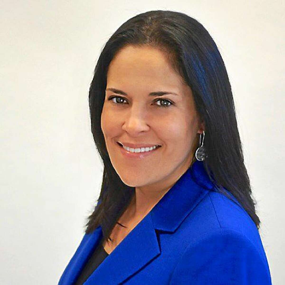 Nora Duncan, AARP's Connecticut Director