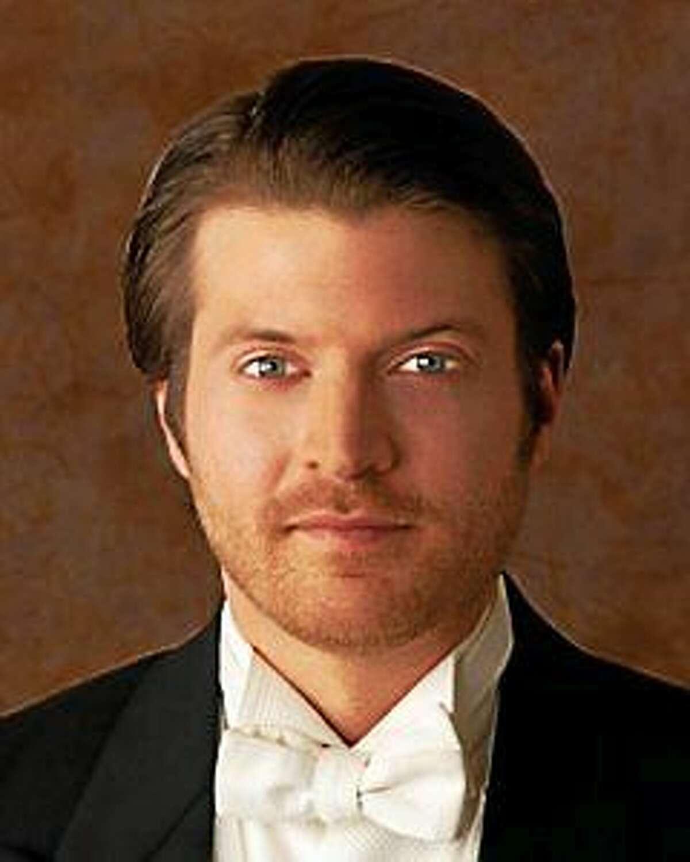 Christopher Grundy
