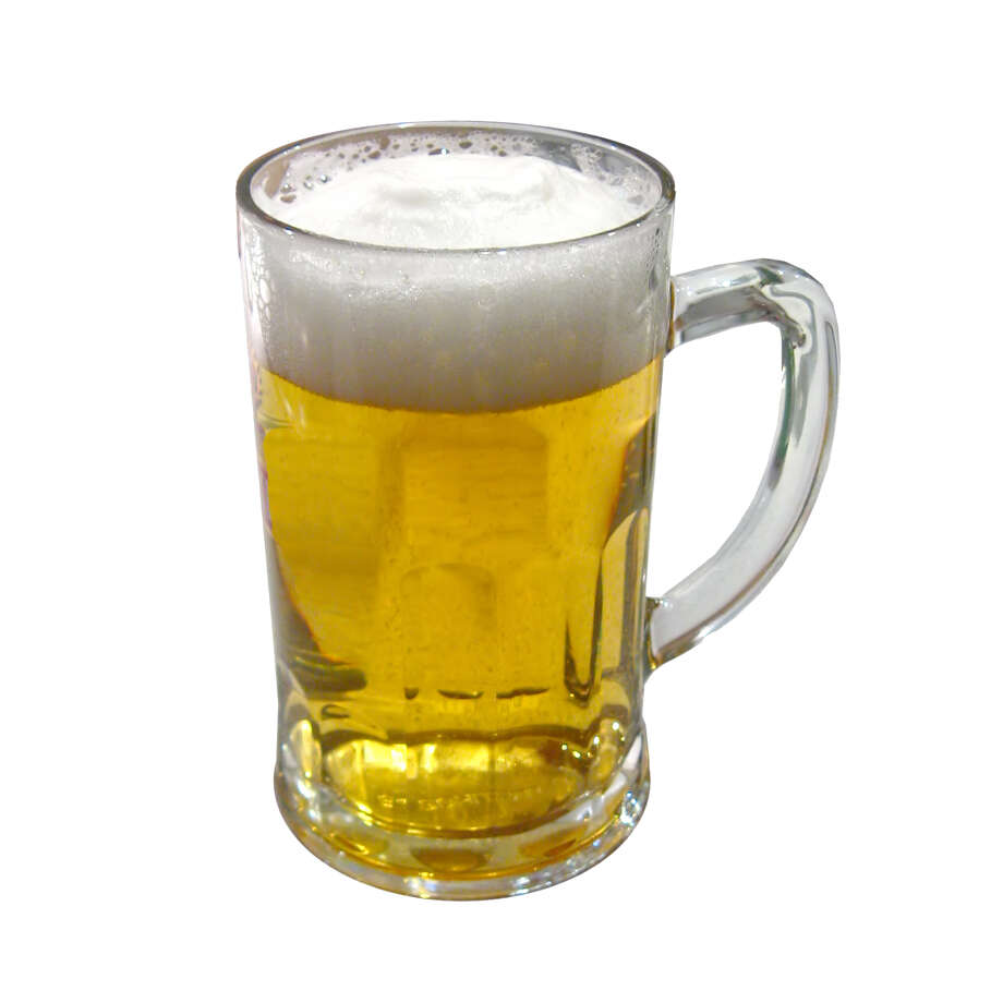 Researchers have found that beer is more likely than red wine to cause headaches.