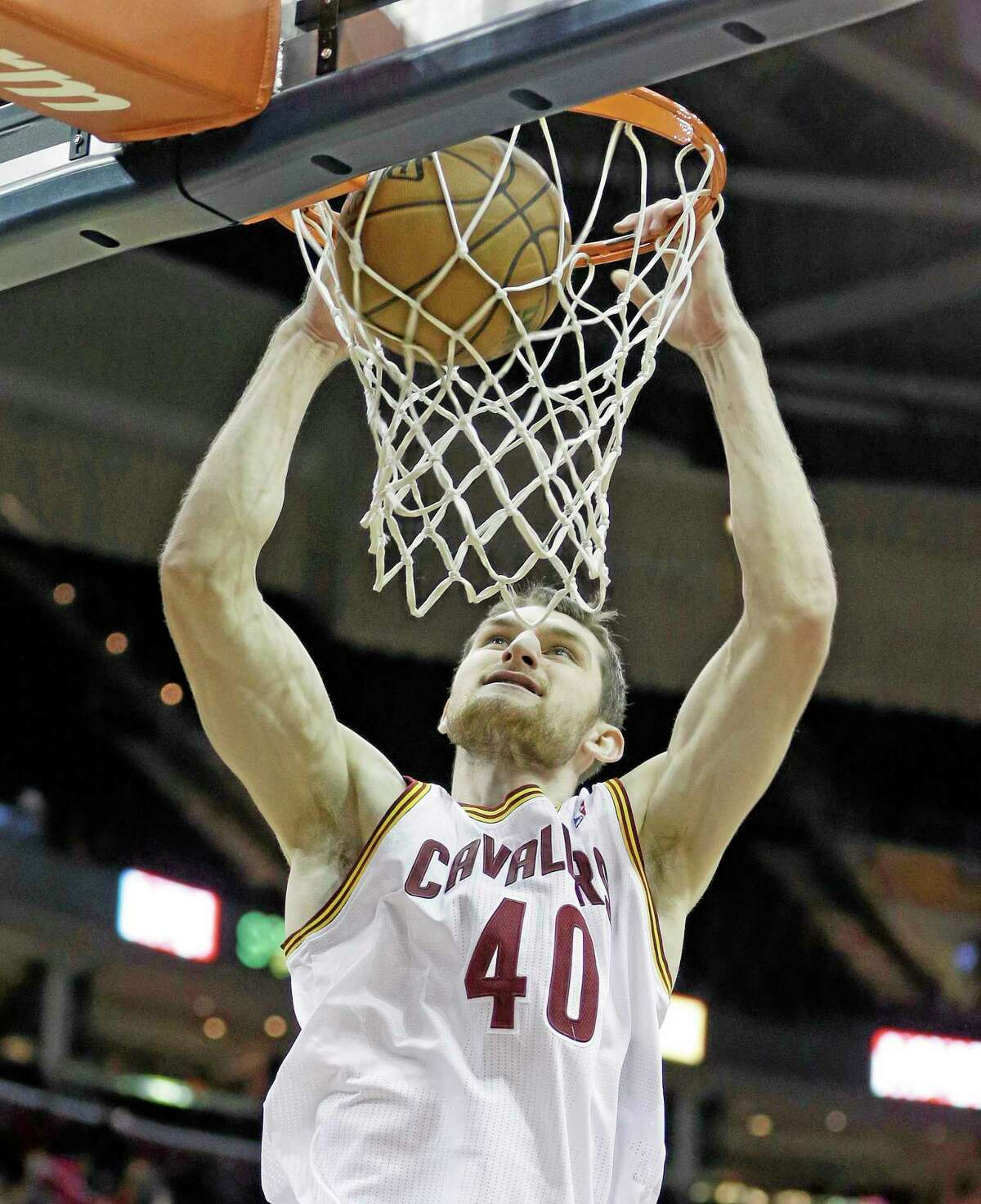 The Boston Celtics received Tyler Zeller, Marcus Thornton and a first-round pick in a three-team trade on Wednesday. The Cleveland Cavaliers agreed to trade guard Jarrett Jack, swingman Sergey Karasev and Zeller, moves that can help their pursuit of LeBron James by clearing salary cap space. The Brooklyn Nets would get Jack and Karasev.