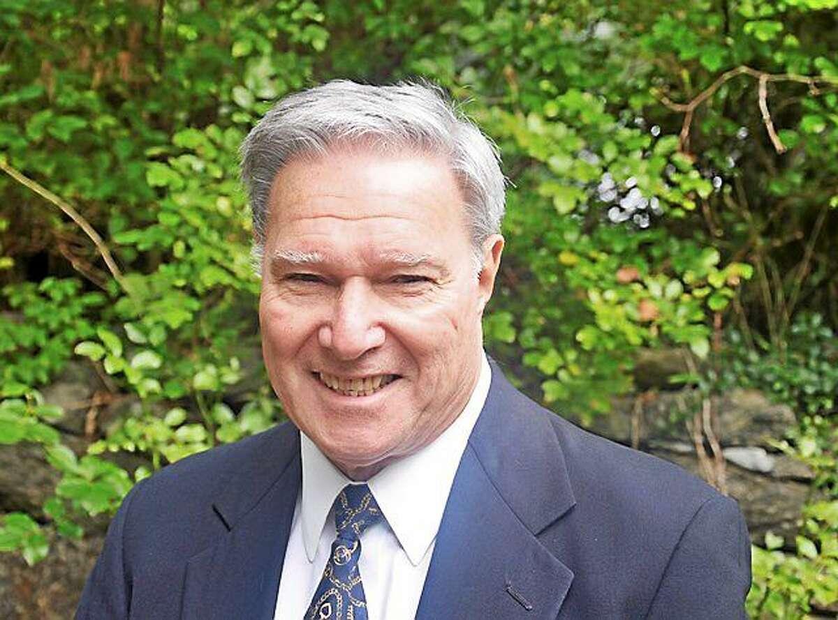 Former First Selectman of Haddam and Higganum resident Paul J. DeStefano died Dec. 26.