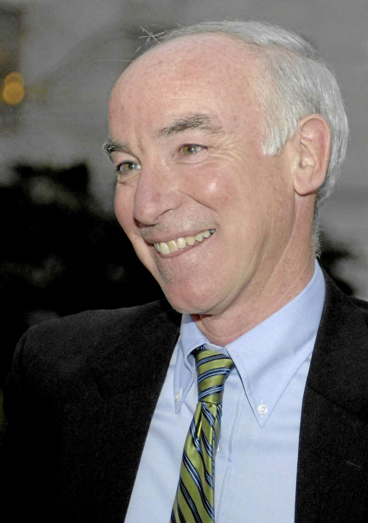 U.S. Rep. Joe Courtney is the guest at the Middlesex County Chamber of Commerce's February breakfast meeting.