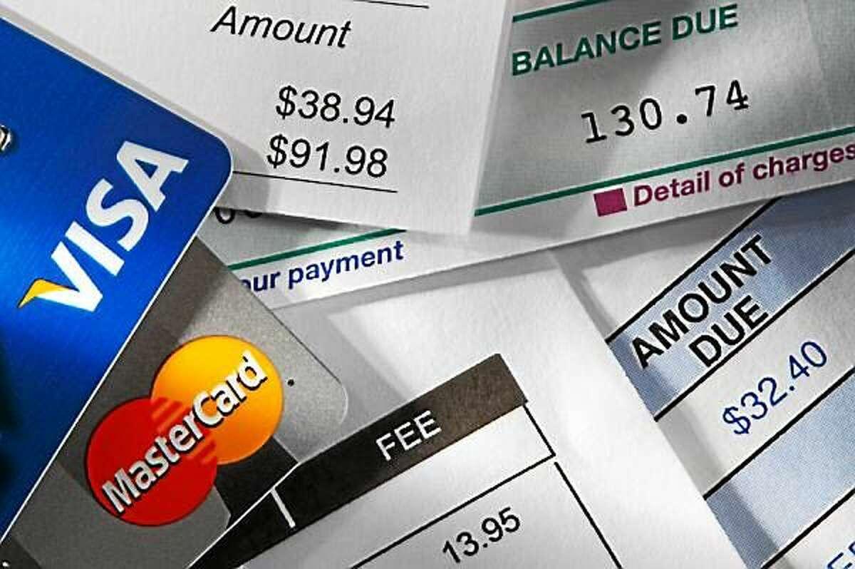 Photo courtesy of Moneytips.com
