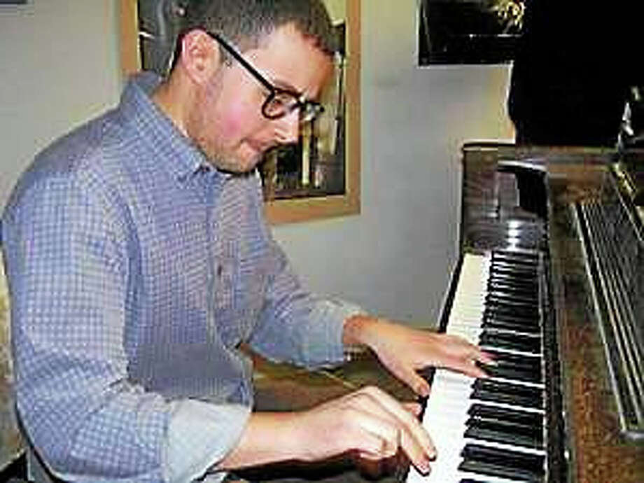 Contributed photoPete LaMalfa & His Washingtonians play the Buttonwood Tree Jan. 2. Photo: Journal Register Co.
