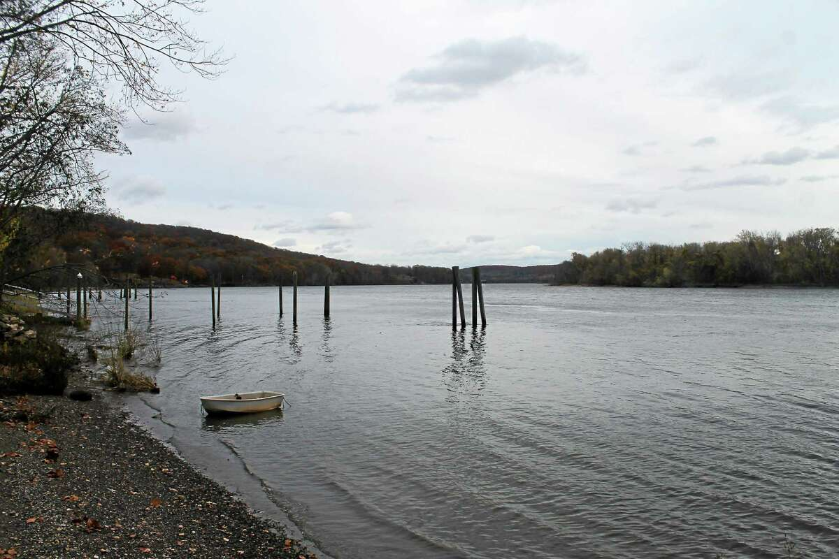 Haddam zoning board of appeals members have denied a variance which would allow subdivision of Haddam Neck residents Nicolas and Rachel Tomassone's property, which sits on Injun Hollow Road near the Connecticut River.