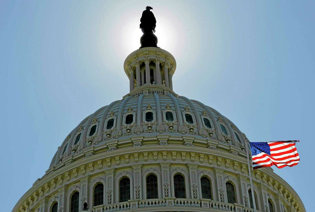 For the District of Columbia's effort to legalize marijuana, Congress' proposed bill may have repercussions.