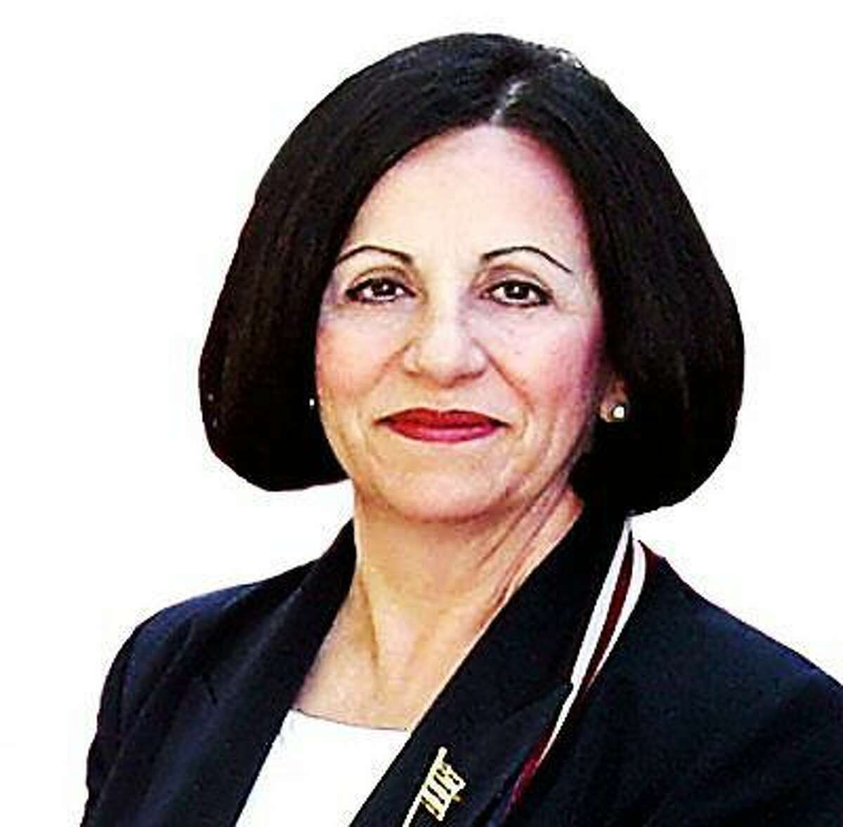 State Sen. Toni Boucher (Contributed photo)