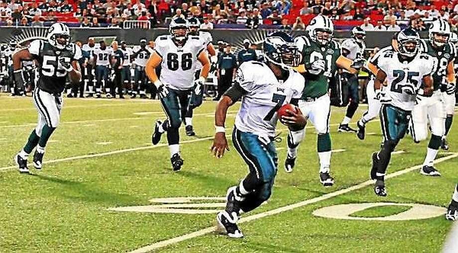 Photo courtesy of moneytips.com Photo: Journal Register Co.