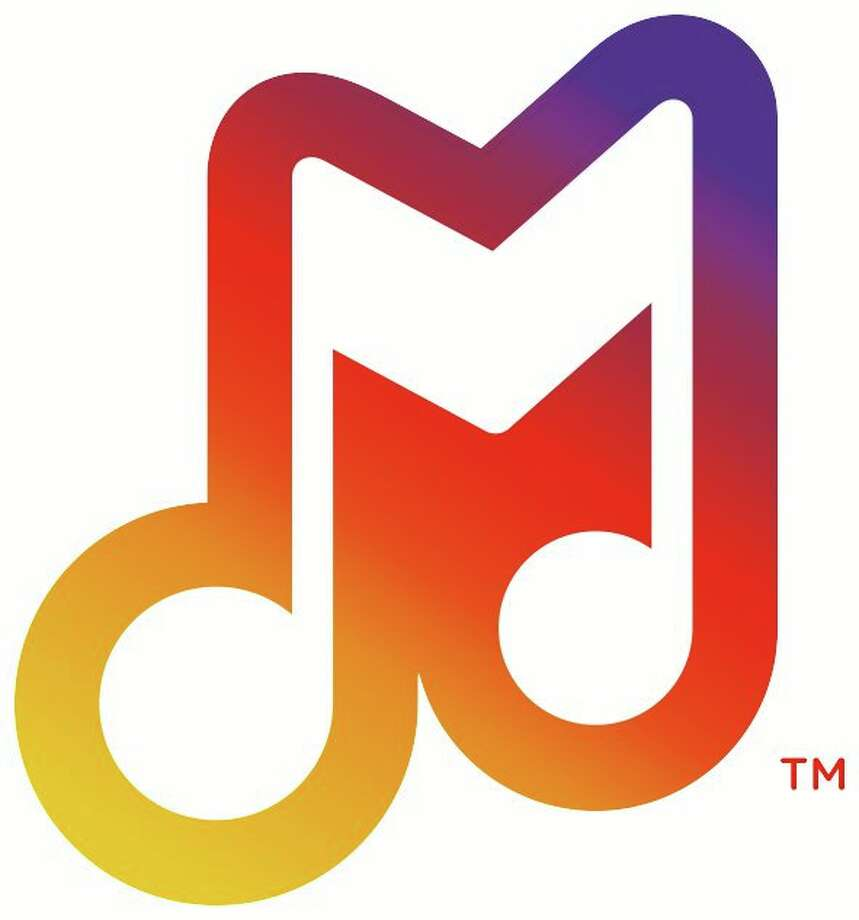 This undated image provided by Samsung shows the logo for the new free music service for its phones that the company unveiled Friday. Photo: The Associated Press — Samsung  / Samsung