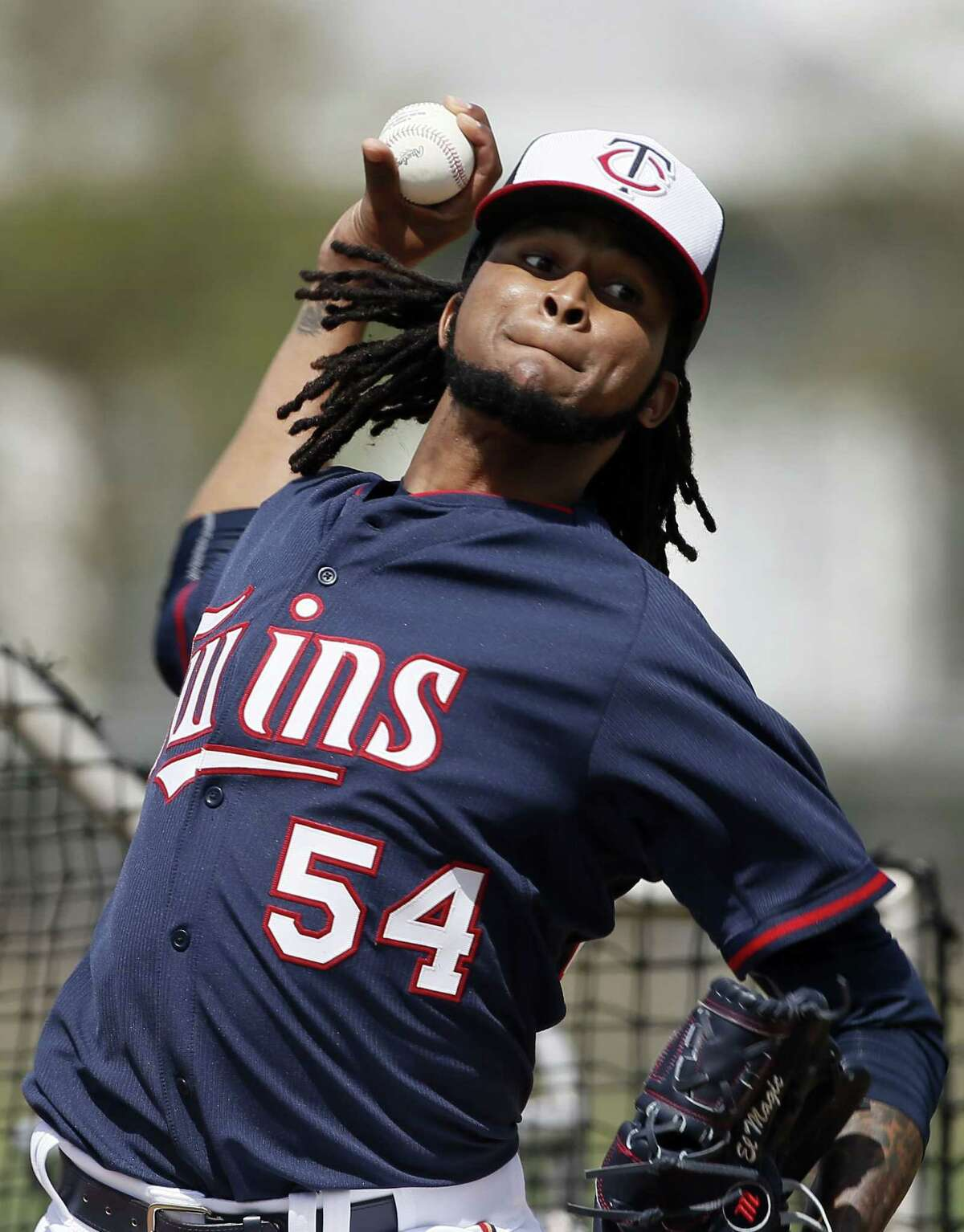 Minnesota Twins starting pitcher Ervin Santana has been suspended for 80 games by Major League Baseball after testing positive for the performance-enhancing substance Stanozolol.