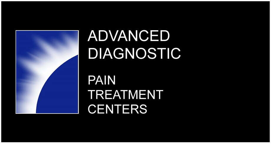 Submitted photo. Advanced Diagnostic Pain Treatment Center, which already operates an office in New Haven, is planning to expand its operations into Middletown next Wednesday. Photo: Journal Register Co.