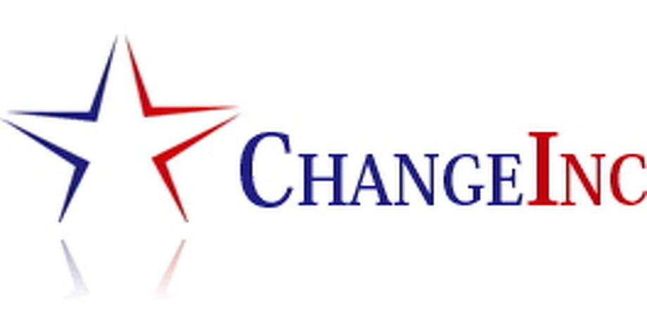 Change is hosting a clothing drive for the elderly and disabled in Middletown. Photo: Courtesy Photo