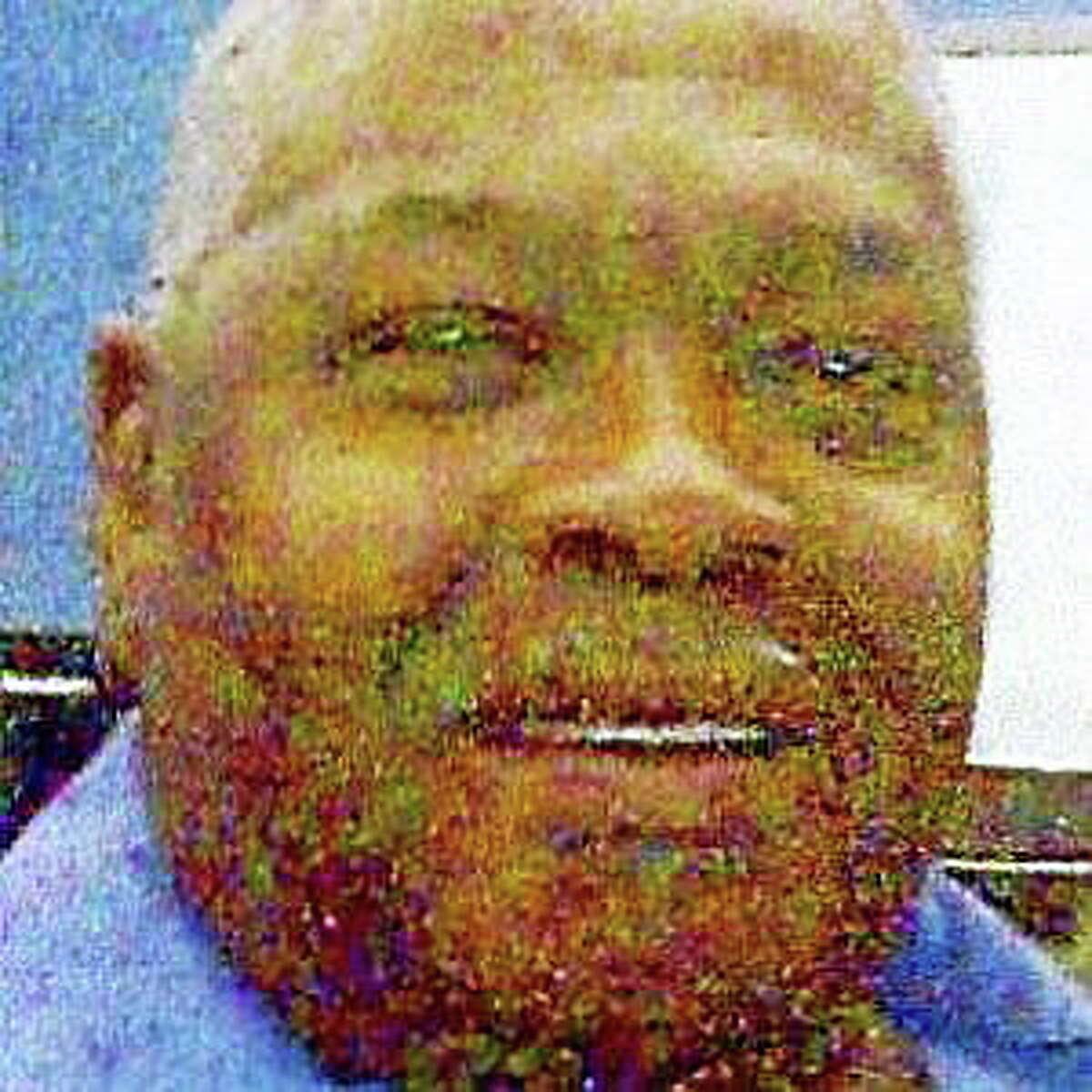 Robert Williams of Meriden died of carbon monoxide poisoning at Custom Carpets in Middletown.
