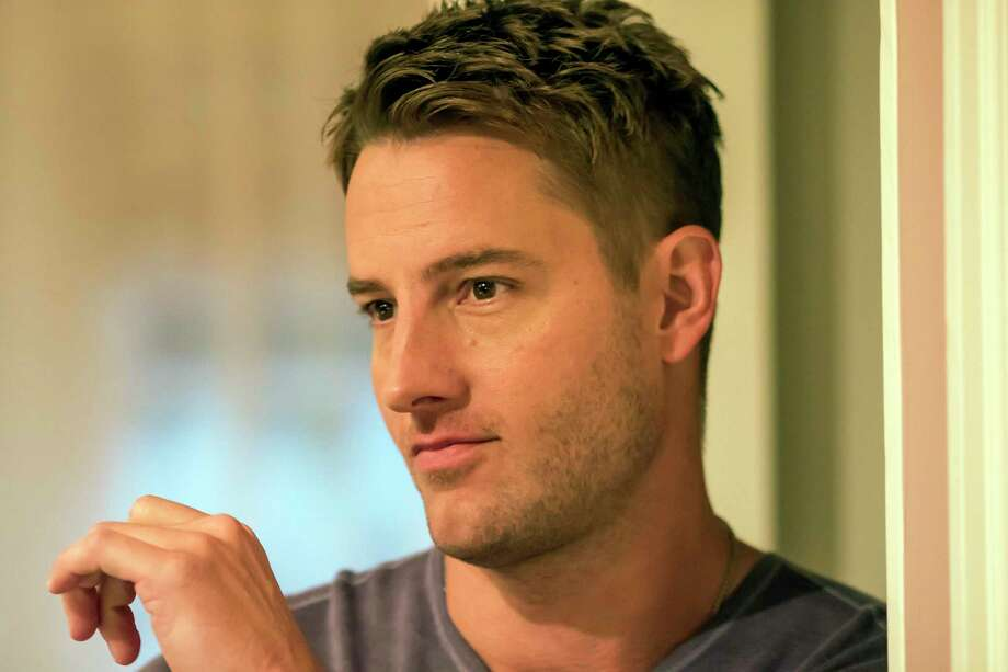 Justin Hartley, This Is Us | Photo Credits: NBC, Ron Batzdorff/NBC / 2016 NBCUniversal Media, LLC