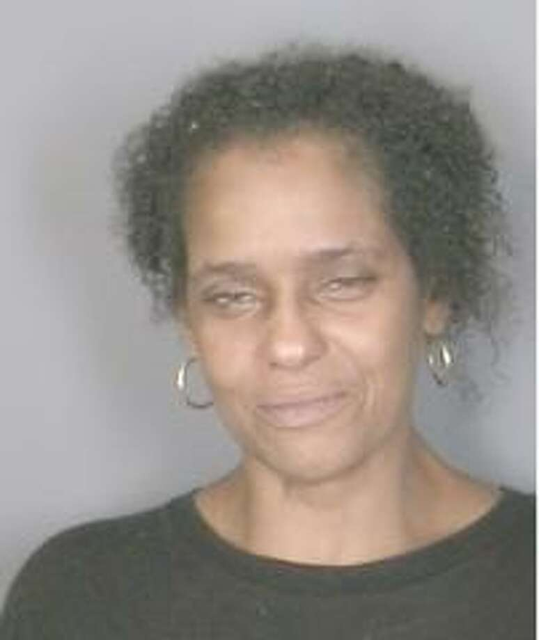 Seldora J. Miller was charged with felony DWI under Leandra's Law. Photo: Guilderland Police