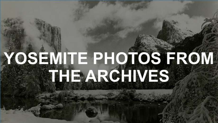 Click on to see photos of the famous national park from our archives.
