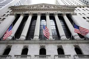 The New York Stock Exchange has issued a notice of non-compliance with Harte Hanks as its stock's 30-day average price fell below the exchange's $1 minimum.