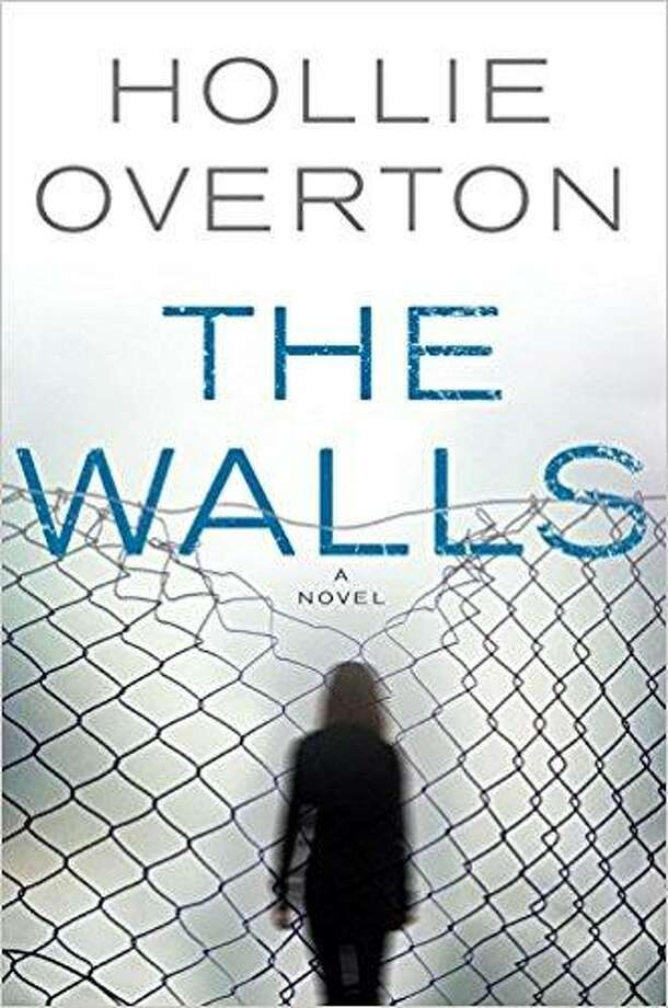 Book review Overtons The Walls is built on a false premise