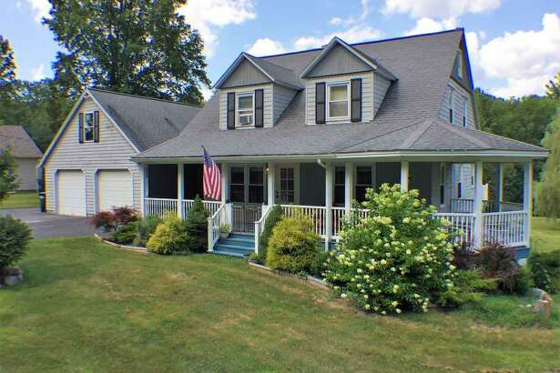 $279,900 . 168 Gailor Rd., Wilton, NY 12831.   View listing  .
