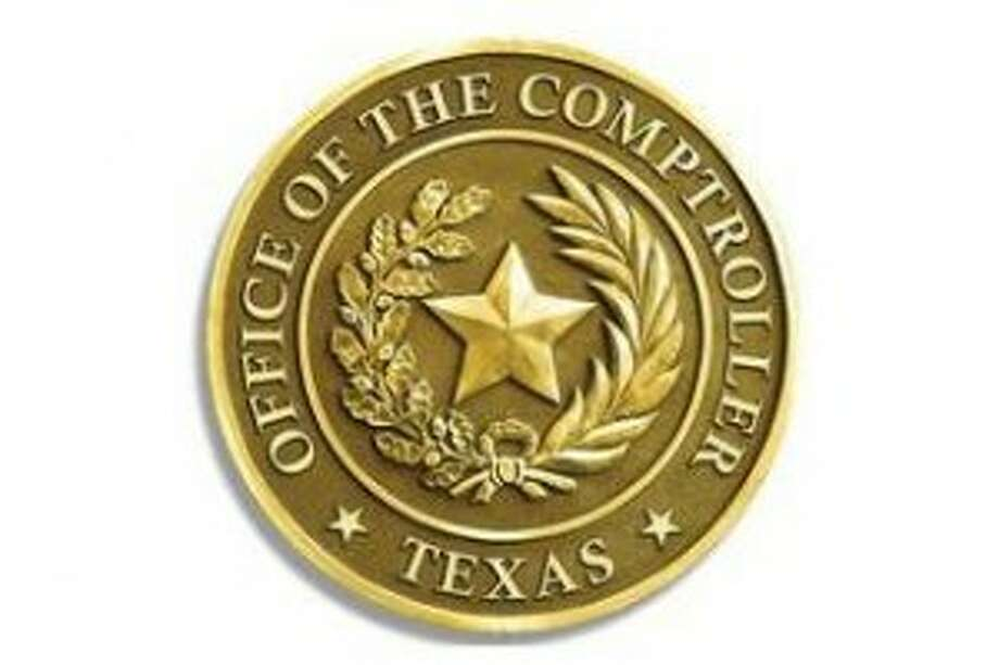 1. Texas State Comptroller PayrollNumber of employees: 152,190Median salary: $42,000 Photo: Texas Comptroller's Office