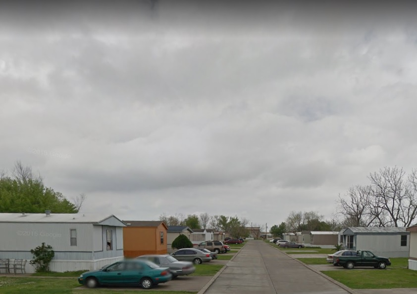 Four people shot after family dispute in la porte police for Laporte city police