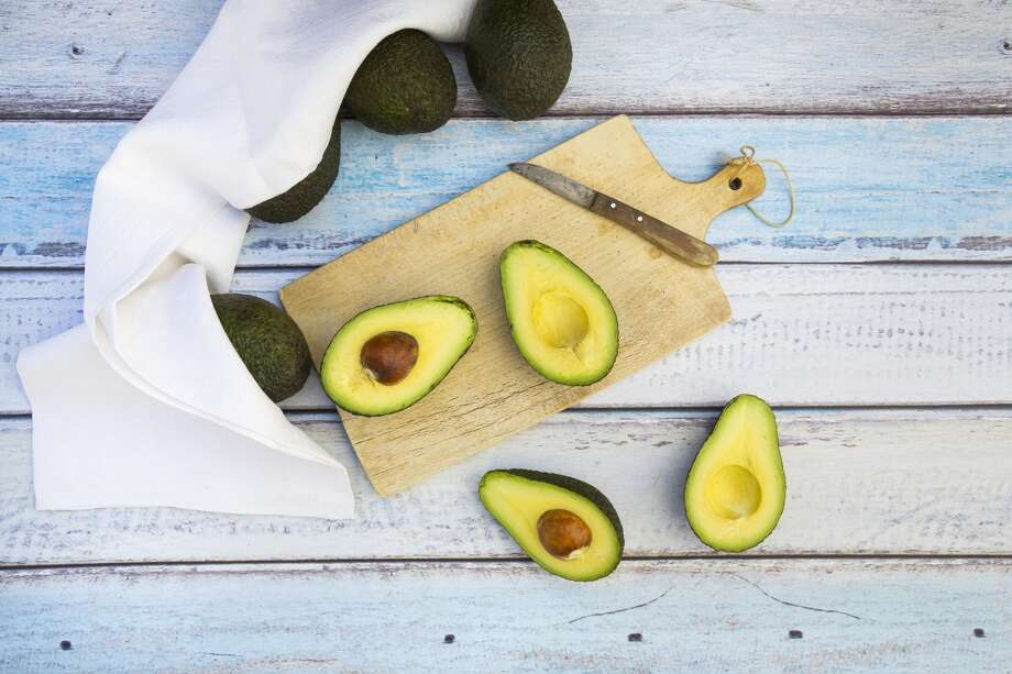 Avocados Photo: Westend61 / Getty Images