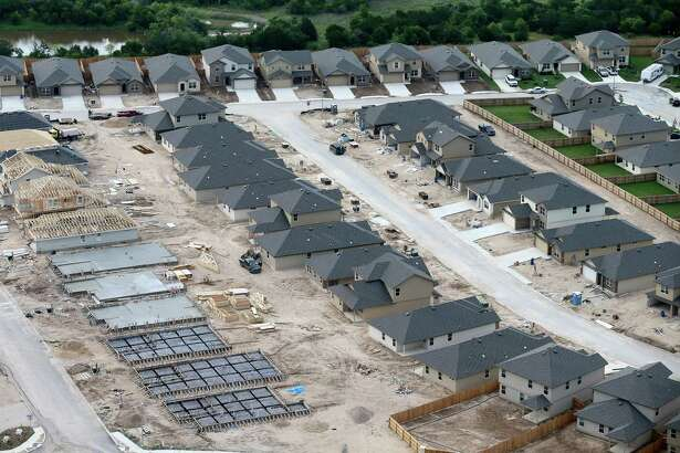 San Antonio's housing market heated up in June, with prices continuing to rise at a rate that is making it increasingly difficult for local residents to find an affordable home.
