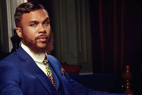 "Jidenna Mobisson, a 29-year old MC who signed to Janelle Mon�e's Wondaland Records earlier 2015. Jidenna exploded onto airwaves with ""Classic Man"" in February, a track that celebrates elegant dressing, good manners, and taking care of your business."