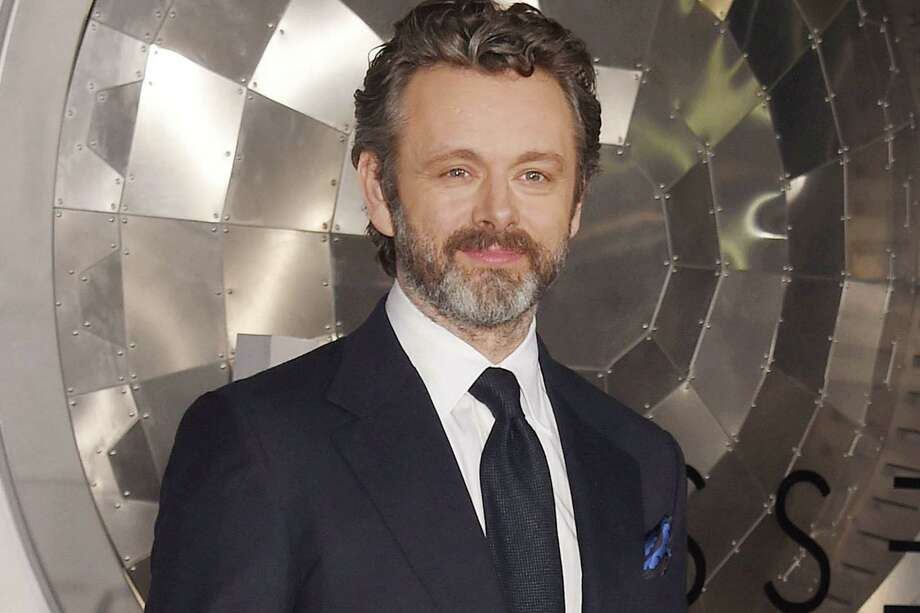 Michael Sheen, David Tennant to star in apocalyptic comedy Good Omens