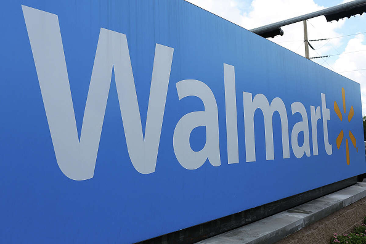 Walmart has activated its emergency response center in anticipation of Hurricane Harvey.