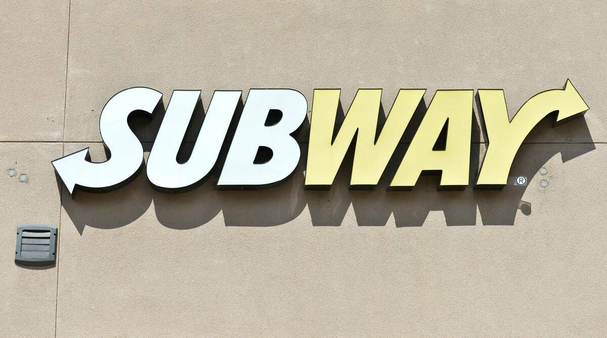 Click through the slideshow to find out 20 facts you may not know about Subway.