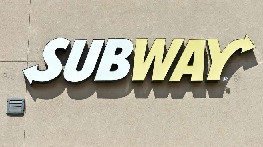 Click through the slideshow to find out 20 facts you may not know about Subway. Photo: NurPhoto/NurPhoto Via Getty Images