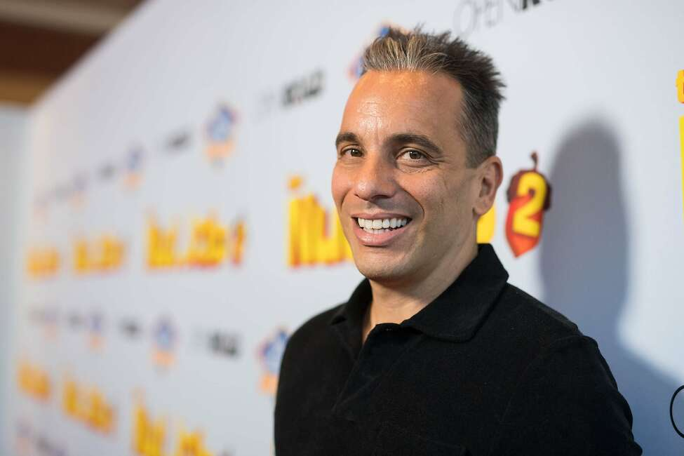 Sebastian Maniscalco's string of six consecutive shows breaks a Palace record previously held by redneck comedian Larry the Cable Guy, who filled the downtown theater five times in April 2006.