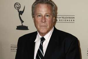 FILE - In this Sept. 12, 2011 file photo, actor John Heard arrives at Academy of Television Arts and Sciences Producers Peer Group celebration of the 63rd Primetime Emmy Awards in Los Angeles. Heard, best known for playing the father in the �Home Alone� movie series, has died. He was 72.  His death was confirmed by the Santa Clara Medical Examiner�s office in California on Saturday, July 22, 2017.   (AP Photo/Matt Sayles, File)