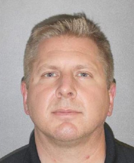 Sheridan Schools Closed Thursday As Manhunt For Suspects: Ex-Saratoga County Sergeant Arrested On Weapon Charges