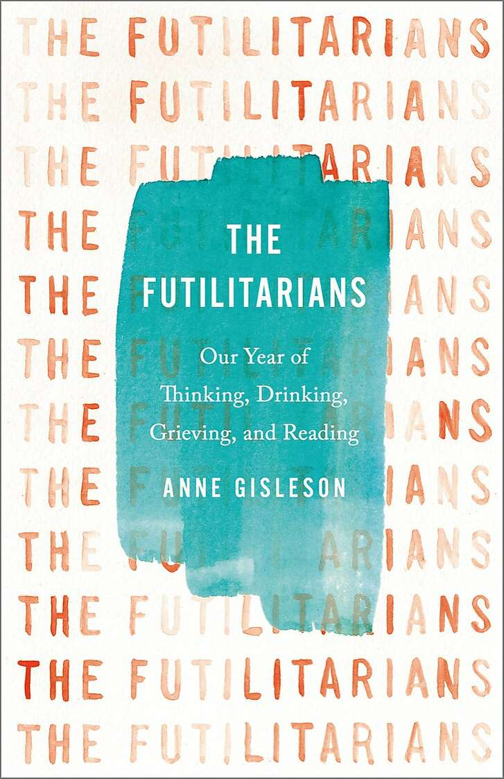 """The Futilitarians"""