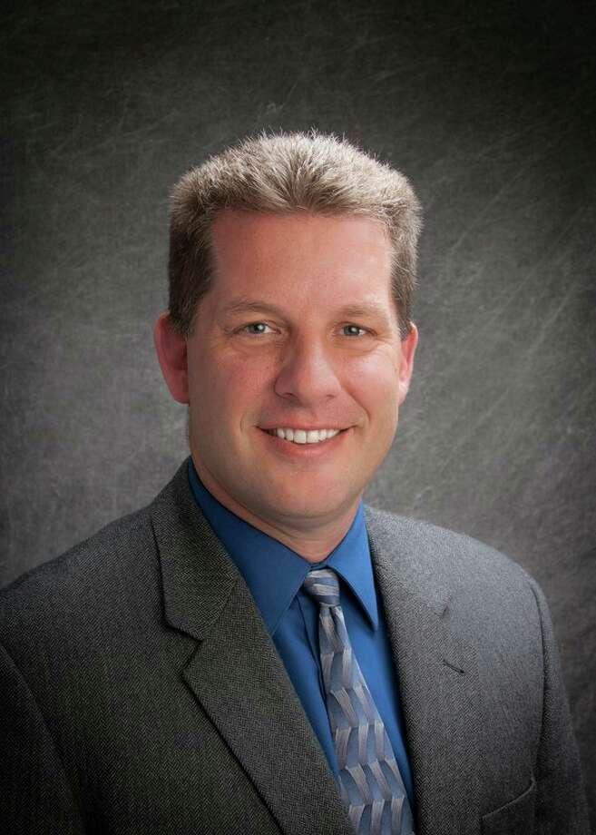 Brad Kaye