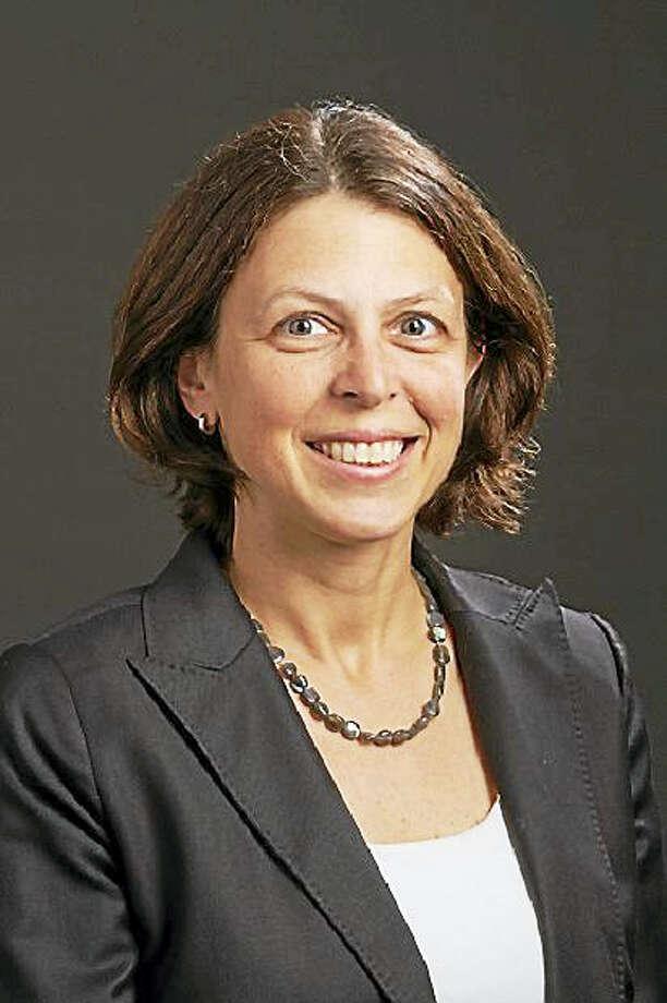 Photo provided by YSPH  Susan Busch, Yale School of Public Health. / ?Robert A Lisak, 2012